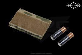 BatteryPouch_1