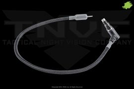 DVR_Cable_IRD-1