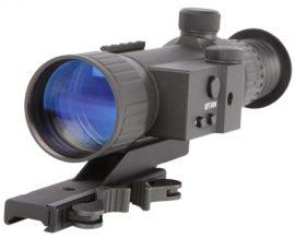NS-520-2
