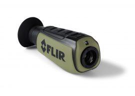 flir_scout_rgb