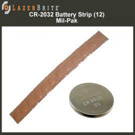 lazerbritebattery12packcr20322