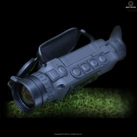 Pulsar Helion 640 XP50 2.5-20X Thermal Monocular