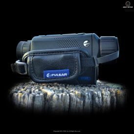 Pulsar Axion Key XM22 2-8×18 Thermal Monocular