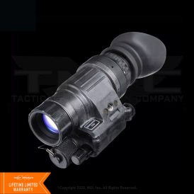 NGI/PVS-14-XLS Gen. 3 Thin-Filmed White Phosphor MNVD (Elbit USA Tube)
