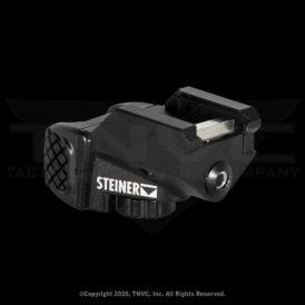 STEINER/TNVC TOR-MINI IR VPC (VARIABLE POWER CONTROL) (V)2