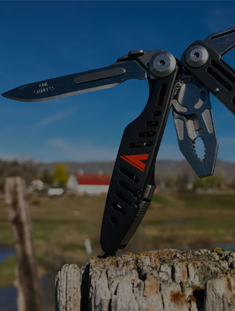 Pc-acc-knives-tools-min